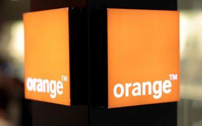 Arrêter un abonnement Orange