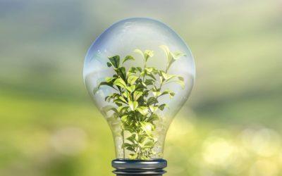 Pourquoi changer de fournisseur d'électricité ?