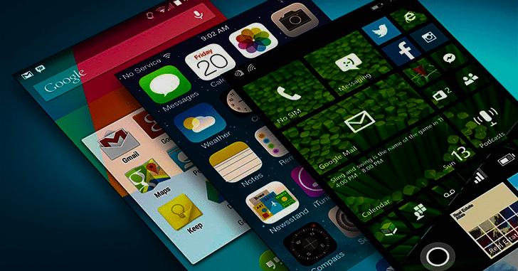 Arrêter un abonnement iOS ou Android