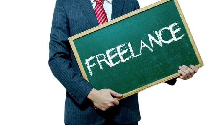 Shine, la banque des freelances, devient payante
