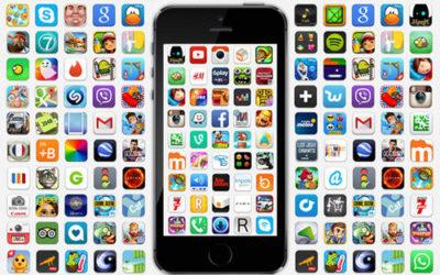 App Store : plus de clarté dans les abonnements