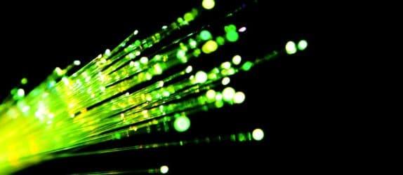 Les offres fibre : le comparatif, ce qu'il faut savoir