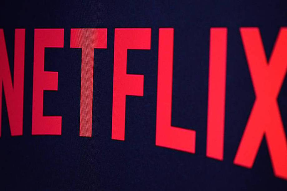Arrêter votre abonnement Netflix