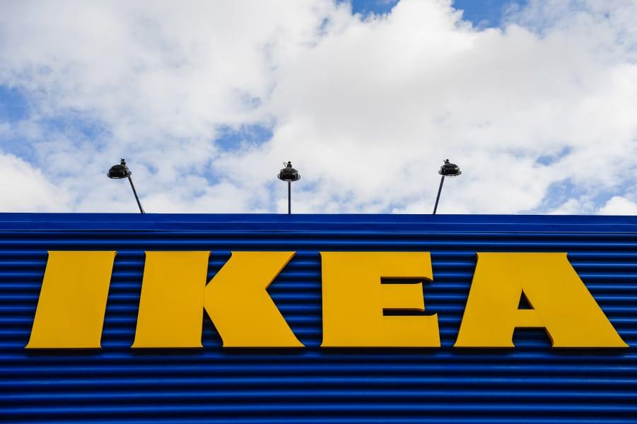 IKEA : un abonnement pour vos meubles