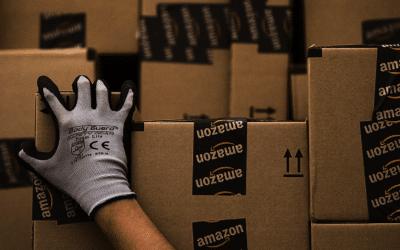 Arrêter votre abonnement Amazon Prime