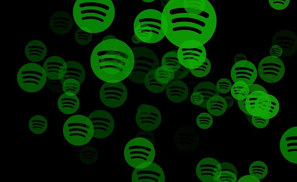 Arrêter votre abonnement Spotify